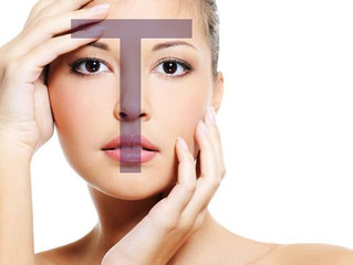 How to care for combination skin Excellent Tips