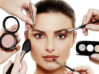 10 Steps For a Natural Makeup
