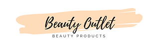 Beauty Outlet, WebStore of Beauty Products