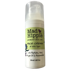Mad Hippie Face Cream 1 fl oz (30 ml) Cream