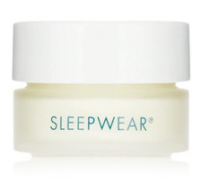 Bioelements - Sleepwear 1.5 fl oz TH175 Retinol Night Cream
