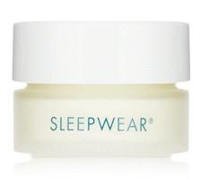 Bioelements - Sleepwear 1.5 fl oz TH175 Retinol Night Cream