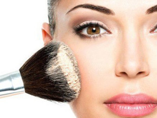 The importance of makeup in Women