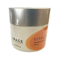 Image Skincare Vital C Hydrating Repair Creme 2 oz