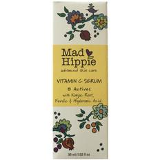 Mad Hippie VITAMIN C SERUM 1.02oz 30ml Skin Care