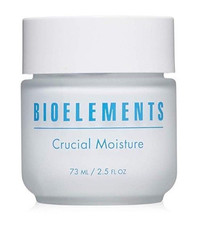 Bioelements Crucial Moisture, 2.5 Ounce