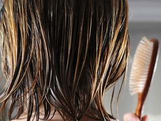 6 Ways To Take Care Of Your Hair Daily