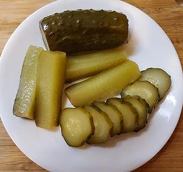 deli dill pickles.jpg