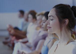 Meditation Class_edited_edited.jpg