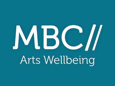 MBC Logo Competition T&C's