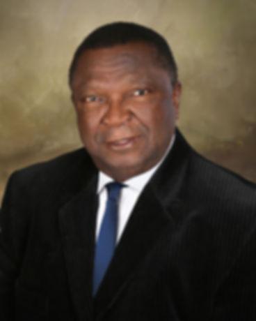 Dr. Ogunyemi.jpg