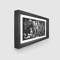marcos-enmarcaciones-enmarcado_19a68d325
