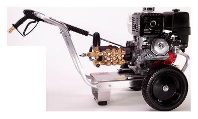 E4040HG-53 (2).jpg