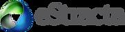 Logo-Home-eStracta-276x71px_NOBIG.png