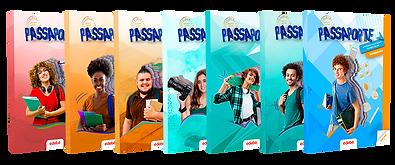colecao_passaporte_salesiano.png