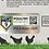 Thumbnail: 6 Large Pasture Rangers