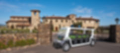 Winery With Shuttle.jpg