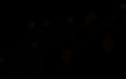 ZERONOX SECRET PROJECT2.png