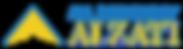 ALZATI WEBSITE.png