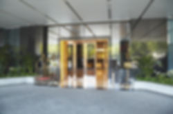 Hotel Front.jpg