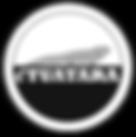ETuatara Circular Logo.png