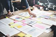 Strategic Planning at Alzati.jpg