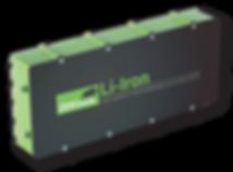 Zeronox Battery Module.png