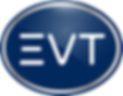 evt-blue-300.png