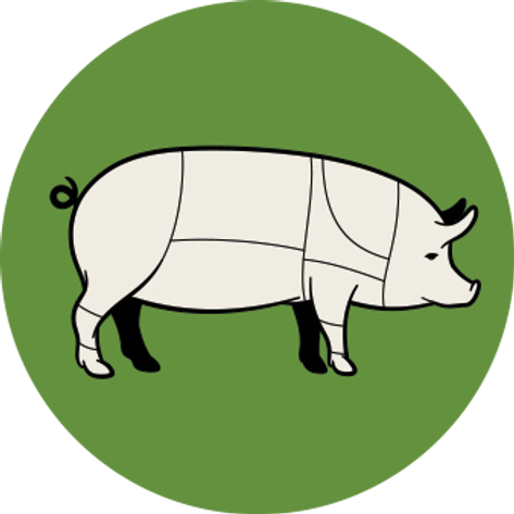 Pig Share WHOLE