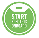 ONBOARD BUTTON GREEN.png