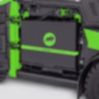 ZeroNox Battery Systems_edited.jpg