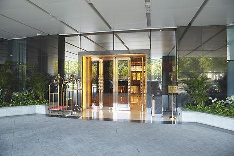 Hotel Entrance.jpg