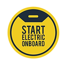 ELECTRIC ONBOARD.png
