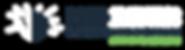 PortElectric Logo WhiteNBlue.png
