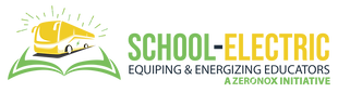 school-electric logo.png
