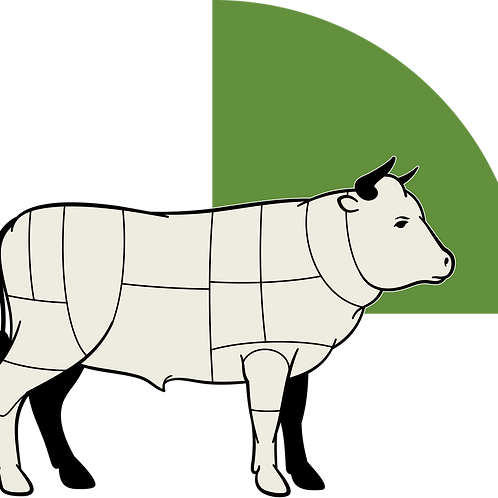 Beef Share Deposit QUARTER