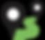 range icon.png