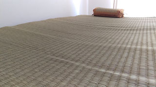 流山市で畳の張り替えは渡辺畳店にお任せください。