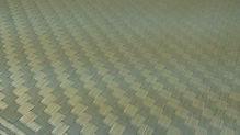 畳表:柄の付いた畳表です。