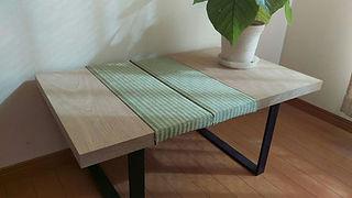 柏市で畳の張り替えは渡辺畳店にお任せください。