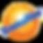 logo ovomaltine.png