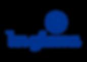 ingleza logo.png