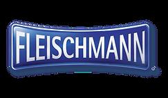 logo fleishcmann.png