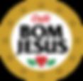 Logo-Bom-Jesus.png