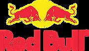 logo red bull.png