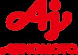 aj logo PNG.png