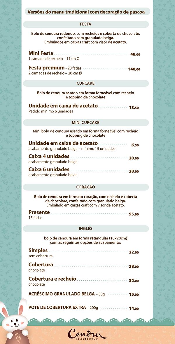 ARQUIVO-PASCOA-2021-SEPARADO-22-03-21-2.