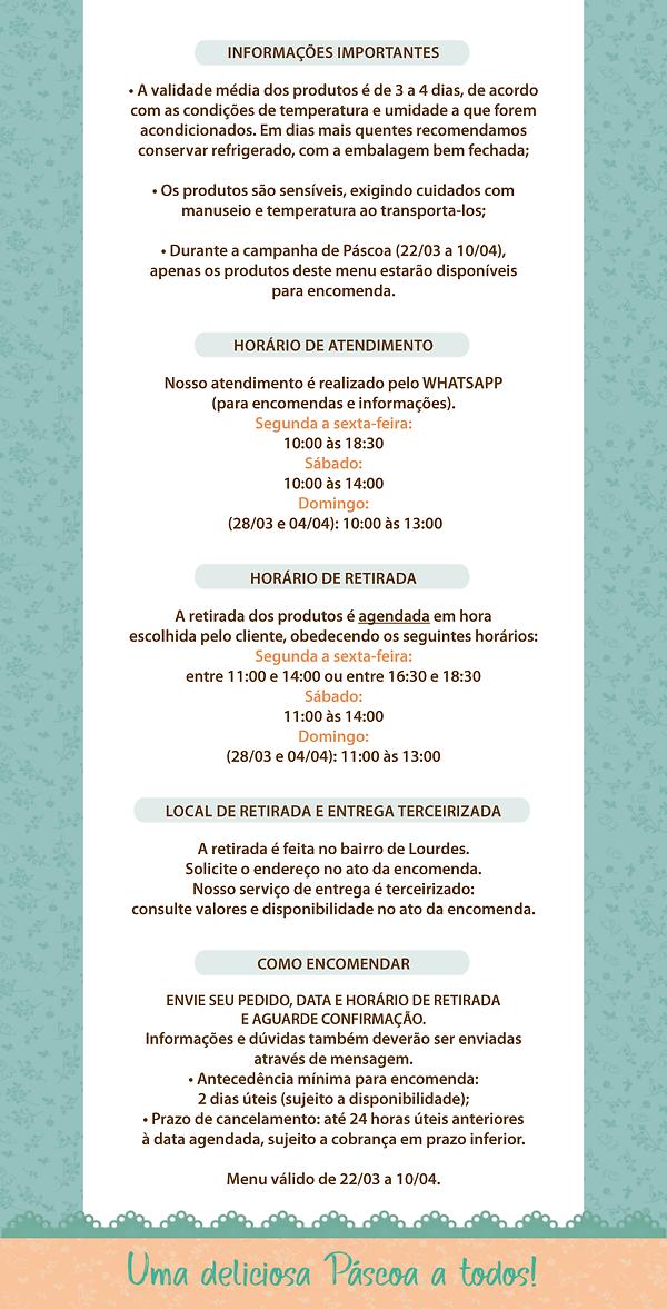 ARQUIVO-PASCOA-2021-SEPARADO-22-03-21-3.