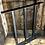 Thumbnail: Table legs TRI post design