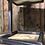 Thumbnail: Side table floating design